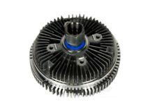 Engine Cooling Fan Clutch fits 2003-2007 GMC C6500 Topkick,C7500 Topkick  ACDELC