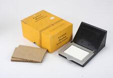 KODAK MINIATURE PAPER BOARD, BOXED/cks/194792