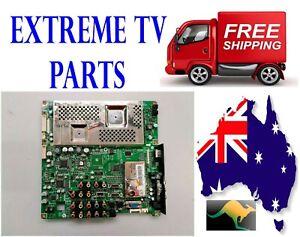 Samsung LCD TV- LA32R81BD Main Board (BN41-00888C) BN94-01196C