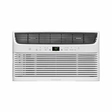 Frigidaire Window-Mounted Air Conditioner (Certified Refurbished) (Used)