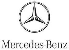 Mercedes Benz OEM BILSTEIN Rear shock absorber suits w202 C200 C180 2023230931