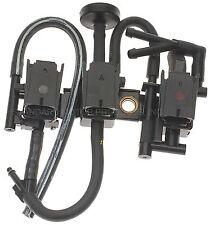 OEM VS39 NEW EGR Valve Control Solenoid CHEVROLET/GMC/ BLAZER/PICK-UPS   88-93