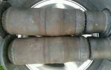 Range rover p38 front or rear suspension airbag