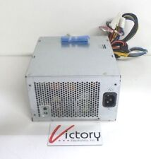 Used Dell Precision T5400 Workstation N875E-00 825W Switching Power Supply