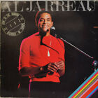 "AL JARREAU - LOOK TO THE RAINBOW LIVE (WB 66059) (2LP`S)12"" LP (W 741)"