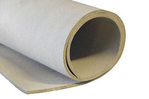 Filz, 100% Schurwolle, Wollfilz, Schafwolle, Natur Produkt, Meterware, Filzmatte