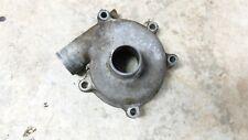 96 Suzuki RF 600 RF600 water coolant pump cover