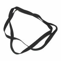 Tape Recorder Belt for AKAI Cassette Player Model CS-33D