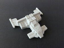 Transformers G1 Superion Chest Shield Armor