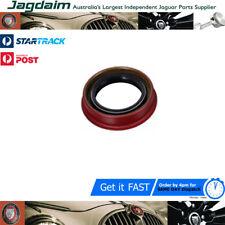 New Jaguar XJ12 XJS Rear Gearbox Oil Seal T400 JLM375