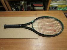 Wilson Profile 3.0Si Oversize 110 Tennis Racquet - Grip Size 4 1/4