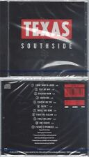 CD--NM-SEALED-TEXAS -1989- -- SOUTHSIDE