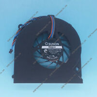 New CPU Cooling Fan For HP ProBook 4230 4230s 4231s DV4-4000 MF60090V1-C251-S9A