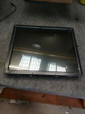 """Elo Touch Solutions ET1937L E896339 19"""" LCD Touch Screen Monitor - REFURB"""