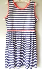 Sz 18 1/2 SPEECHLESS Girls Casual Everyday Spring Summer Dress