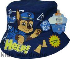 Cappelli Disney per bambini dai 2 ai 16 anni  29629b3d8f03