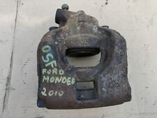 FORD MONDEO MK4 2.0 TDCI FRONT RIGHT SIDE BRAKE CALIPER *ATE*
