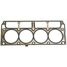 New Cylinder Head Gasket Engine Chevy Suburban Yukon Escalade 12575392 12589227