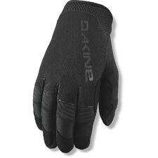 Dakine Covert Bike Glove Black Medium