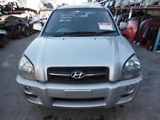HYUNDAI TUCSON THROTTLE BODY 2.0LTR PETROL AUTO, 11/05-01/10