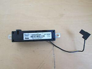 Amplificateur Antenne D'Antenne Jeep Cherokee KJ Bj.01-08 56038527AD