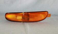 Parking Light Left TYC 18-5506-01 fits Chrysler 300M 99 00 01 02 03 04  C1