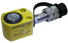 5ton 7mm Vérin de levage hydraulique Cilindro hidráulico Cilindro idraulico
