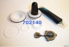 Aftermarket For Titan Pump Repair Packing Kit 702-140 702140