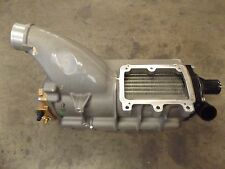 VOLVO PENTA D6 CHARGE AIR COOLER AFTER COOLER 22092535 21951171 NEW OEM