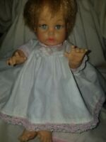 Belt//O-ring and Pull String  Chatty Cathy /& other Mattel Pullstring Dolls /& toys