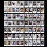 10pcs/set Kpop NCT Polaroid Photocard Lucas Taeyong Self Made Lomo Photo Card