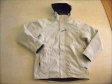 The North Face Cassius Triclimate Jacket For Men Ether Gray Sz M - NWT $250