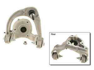 For 2008-2011, 2014 Cadillac CTS Control Arm Front Left Upper Genuine 45946RM