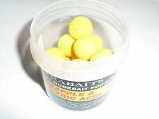 Nutrabaits Alternative Hookbait Pop Ups ALL VARIETIES Carp fishing bait