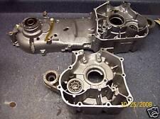 YAMAHA RIVA 125 SCOOTER  Inner Engine Cases   #59B50M