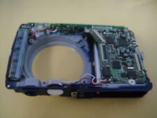 GENUINE OLYMPUS STYLUS 820 SYSTEM MAIN BOARD FOR PARTS
