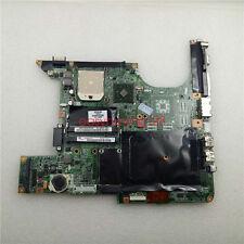 For HP Pavilion DV9000 DV9500 DV9700 DV9800 laptop Motherboard 459567-001 128
