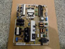 Samsung BN94-10712A Power Board  For Model UN50KU6300FXZA