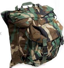 Genuine US Army CFP 90 Patrol Tactical Back Pack Military Surplus