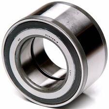 National Bearings 517011 Frt Wheel Bearing