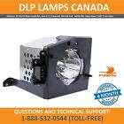 Toshiba TB25-LMP   23311083   TOS23311083A Replacement TV Lamp with Housing