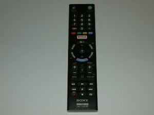 Sony RMT-TX102D TV Remote Control Genuine Original Branded Sony