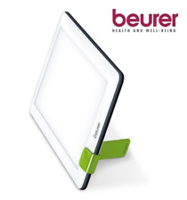 Beurer TL 30 Daylight Therapy Lamp LED Wellness Light 10.000 Lux Medical Device