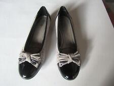 schöner Ara Damen Pumps Schuhe Gr. 40, Elegant