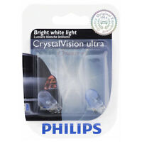 Philips Tail Light Bulb for Vespa GTS 300 Super Sport GTV 300 GTS 300 Super wr