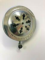 Gramophone Phonograph 78 rpm Sound Box Working  Condition HMV Style plus needles