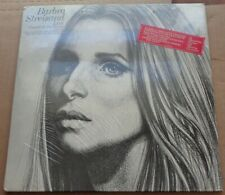 BARBRA STREISAND Live Concert at the Forum  Columbia KC-31760 SEALED Poster/Hype