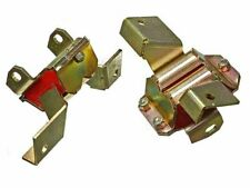 For 1964-1967, 1969-1970 Ford Fairlane Engine Mount Set Energy 79435MS 1965 1966
