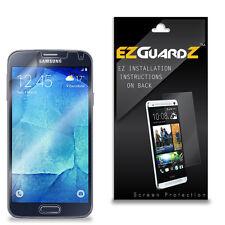 3X EZguardz New Screen Protector Shield HD 3X For Samsung Galaxy S5 Neo