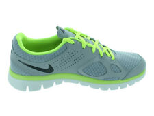 fc6588f23350 NIKE Flex 2012 RN Running Shoes Sneakers~~~NEW~~~Size US